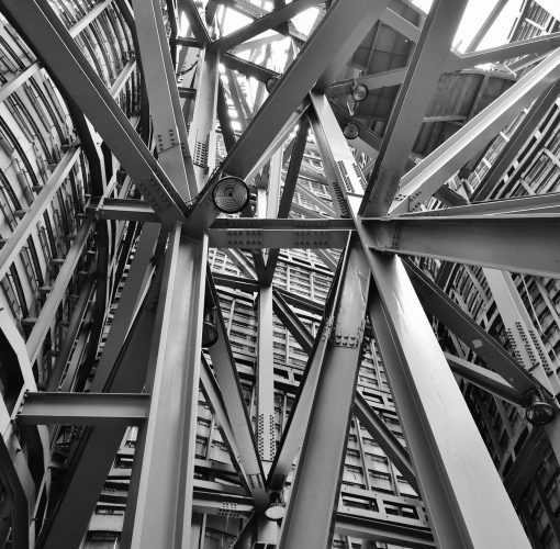 black-and-white-building-construction-industry-53176-scaled